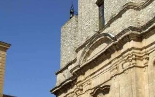 motoexplora-viaggio-in-sicilia-tour-dei-laghi-13
