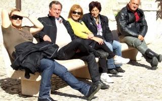 motoexplora-viaggio-in-sicilia-tour-dei-laghi-15