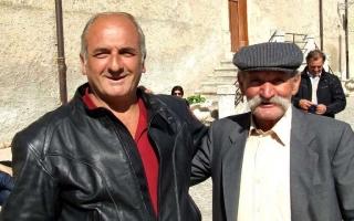motoexplora-viaggio-in-sicilia-tour-dei-laghi-17