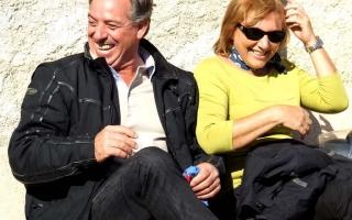 motoexplora-viaggio-in-sicilia-tour-dei-laghi-18