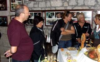 motoexplora-viaggio-in-sicilia-tour-dei-laghi-19