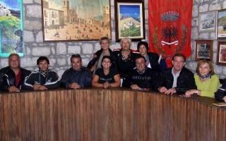 motoexplora-viaggio-in-sicilia-tour-dei-laghi-20