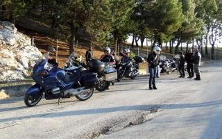 motoexplora-viaggio-in-sicilia-tour-dei-laghi-21