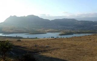 motoexplora-viaggio-in-sicilia-tour-dei-laghi-22
