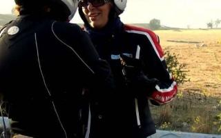 motoexplora-viaggio-in-sicilia-tour-dei-laghi-23