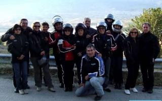 motoexplora-viaggio-in-sicilia-tour-dei-laghi-24