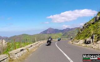 motoexplora-sicilia-2016-03-01
