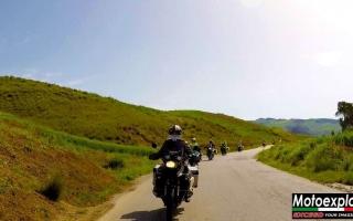 motoexplora-sicilia-2016-03-02