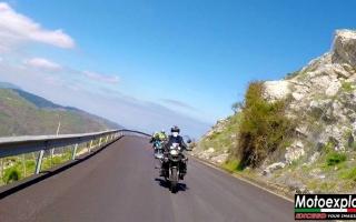 motoexplora-sicilia-2016-03-03