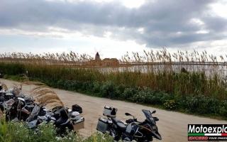 motoexplora-sicilia-2016-03-06