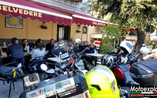 motoexplora-sicilia-2016-03-07