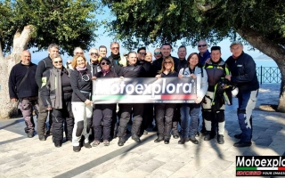 motoexplora-sicilia-2016-03-09