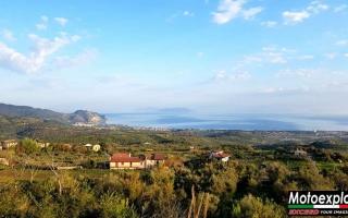 motoexplora-sicilia-2016-03-11