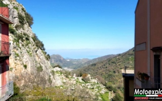 motoexplora-sicilia-2016-03-13