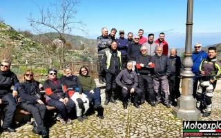motoexplora-sicilia-2016-03-16