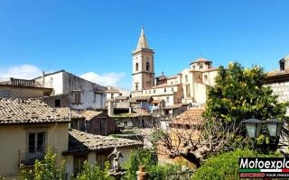 motoexplora-sicilia-2016-03-17
