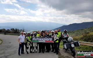 motoexplora-sicilia-2016-03-19