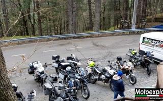 motoexplora-sicilia-2016-03-20