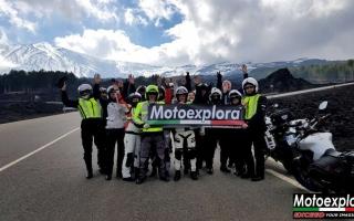 motoexplora-sicilia-2016-03-21