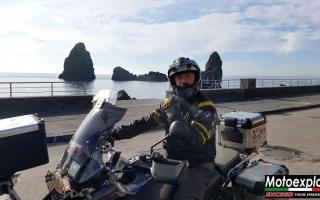 motoexplora-sicilia-2016-03-24