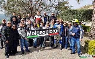 motoexplora-sicilia-2017-03-01