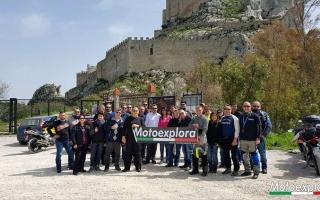 motoexplora-sicilia-2017-03-05