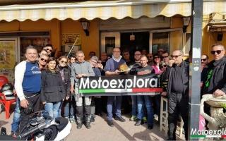 motoexplora-sicilia-2017-03-06