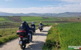 motoexplora-sicilia-2017-03-07