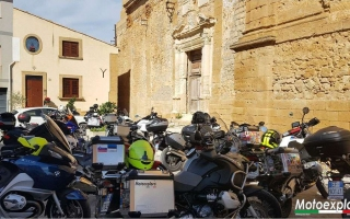 motoexplora-sicilia-2017-03-08