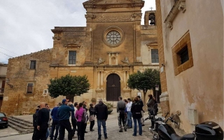 motoexplora-sicilia-2017-03-10