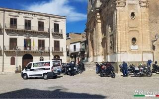 motoexplora-sicilia-2017-03-11