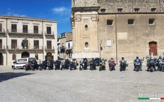motoexplora-sicilia-2017-03-12