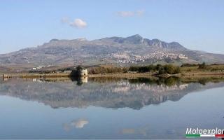 motoexplora-sicilia-2017-03-14