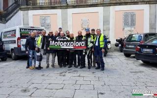 2018-03-sicilia-09