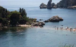 motoexplora-viaggio-in-sicilia-luglio-2010-08