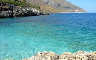 motoexplora-viaggio-in-sicilia-luglio-2010-10