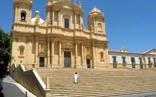 motoexplora-viaggio-in-sicilia-luglio-2010-15