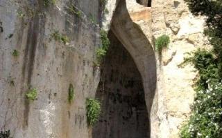 motoexplora-viaggio-in-sicilia-luglio-2010-16