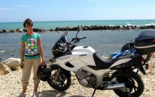 motoexplora-viaggio-in-sicilia-luglio-2010-18
