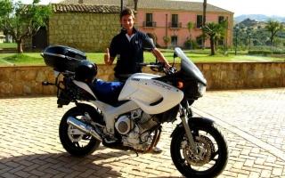 motoexplora-viaggio-in-sicilia-luglio-2010-19