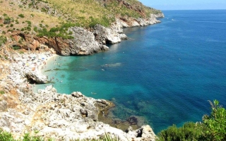 motoexplora-viaggio-in-sicilia-luglio-2010-21