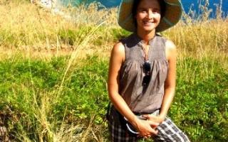 motoexplora-viaggio-in-sicilia-luglio-2010-22