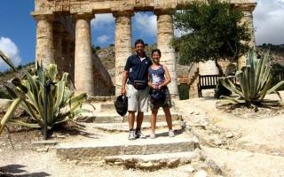 motoexplora-viaggio-in-sicilia-luglio-2010-25