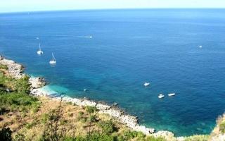 motoexplora-viaggio-in-sicilia-luglio-2010-26