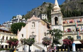 motoexplora-viaggio-in-sicilia-luglio-2010-29