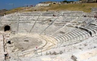 motoexplora-viaggio-in-sicilia-luglio-2010-30