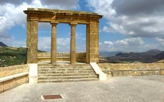 motoexplora-viaggio-in-sicilia-luglio-2010-31