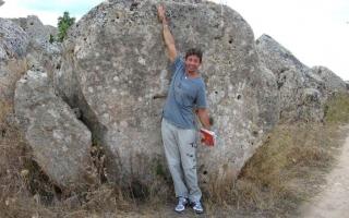 motoexplora-viaggio-in-sicilia-luglio-2010-32