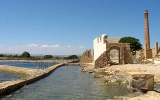 motoexplora-viaggio-in-sicilia-luglio-2010-33