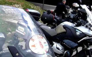 motoexplora-viaggio-in-sicilia-2009-10-01